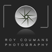 Roy Coumans Photography